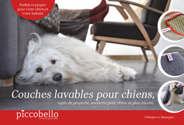 Piccobello brochure flipbook