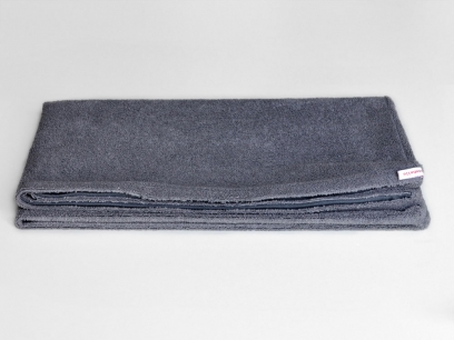 Cover for Orthopedic Dog Bed