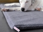 Orthopedic Dog Bed-2