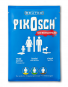 PIKOSCH - The Clean-Up Powder in Practical Sachets-2