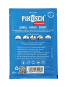 PIKOSCH - The Clean-Up Powder in Practical Sachets-3